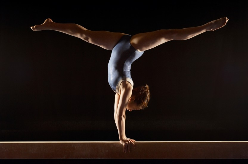 Does Chiropractic help with flexibility?